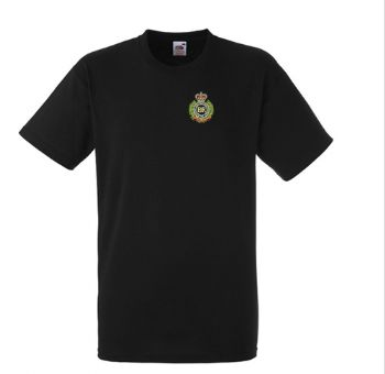 PERSONALISED EMBROIDERED TSHIRTS SALE